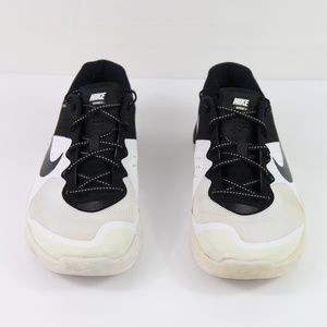 Nike Shoes - BLOWOUT NIKE FLYWIRE METCON 2 Woman's sz 9 UK 6.5